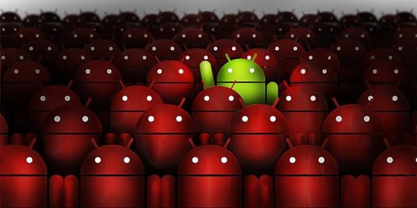 Google_Android_Wallpaper_03_by_Morozov.jpg (600×300)
