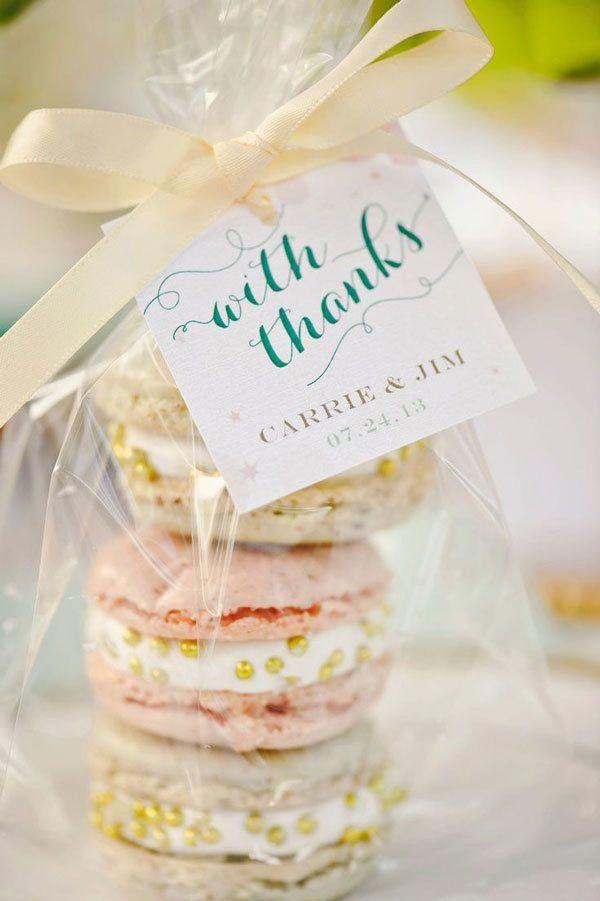 Cheap Favors Common Wedding Favors Wedding Souvenirs Usa 20190615 Simple Wedding Favors Homemade Wedding Favors Macaron Wedding Favor