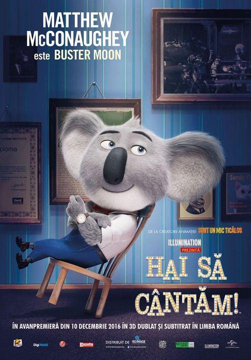 Cinema One - CinemaOneCinema One