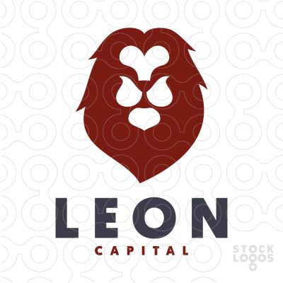 'Leon Logo For Sale' | My high school, Tallahassee, Florida, Class of 1968 : :