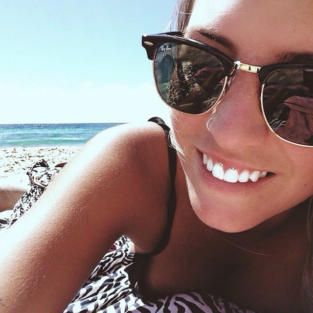 Josie Canseco smiley piercing goals | Piercings in 2019 ...