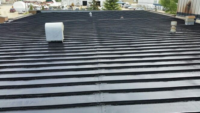 28 Best Edmonton Roof Repair Images On Pinterest Fort