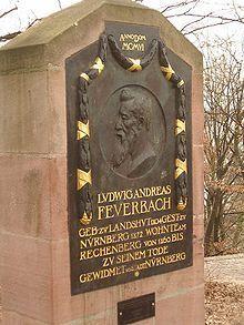 Targa commemorativa a Norimberga.