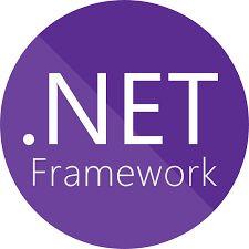 .NET Framework Version 4.0 4.7 - Suhu Download
