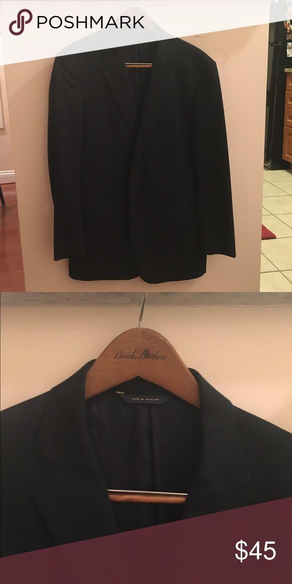 brook black single men Buy brook single size head and foot board in ebony pecan-color:ebony pecan,size:single at walmartcom.