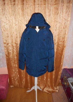 Kup mój przedmiot na #vintedpl http://www.vinted.pl/odziez-meska/kurtki-zimowe/10664365-swietna-kurtka-od-tommyego-hilfigera