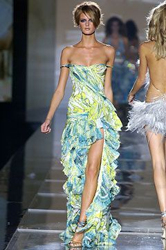 accessories jewelry store online Roberto Cavalli Spring 2004 Ready-to-Wear - Collection - Gallery - Style.com