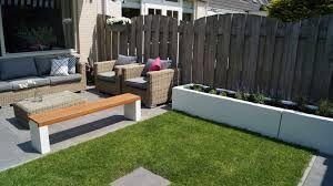 Meer dan 1000 idee n over kleine tuin ontwerpen op for Kindvriendelijke tuin ontwerpen