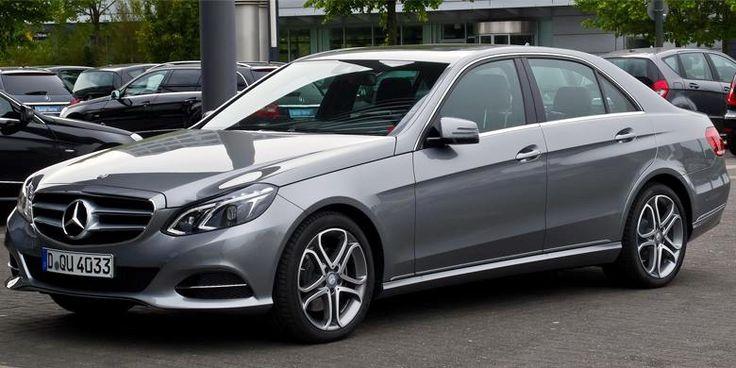 Mercedes Indonesia Masih Periksa Status Recall E-Class dan CLS-Class! - http://iotomotif.com/mercedes-indonesia-masih-periksa-status-recall-e-class-dan-cls-class/34857 #MercedesBenzCLSClass, #MercedesBenzRecall2015, #RecallMercedesBenz2015, #RecallMercedesBenzEClass