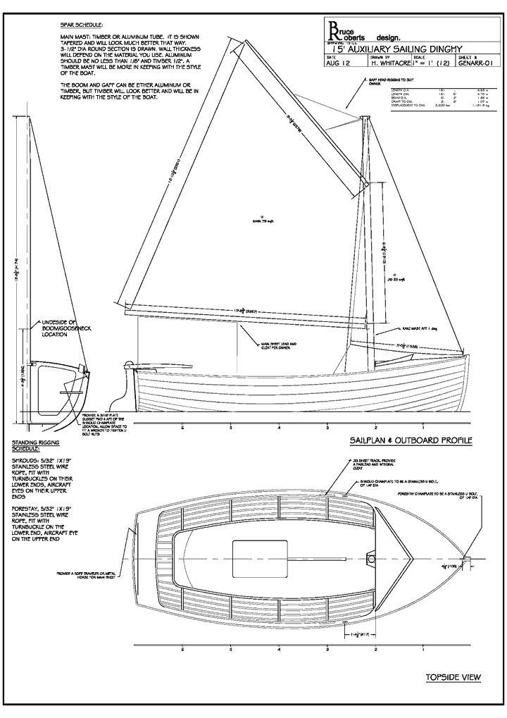 25 best sailboat plans trending ideas nautical steel sailboat plans sailboat kits sailboat building steel boat kits plywood boatbuilding
