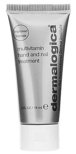 Dermalogica AGE Smart Multivitamin Hand and Nail Treatment: Both Dr ...