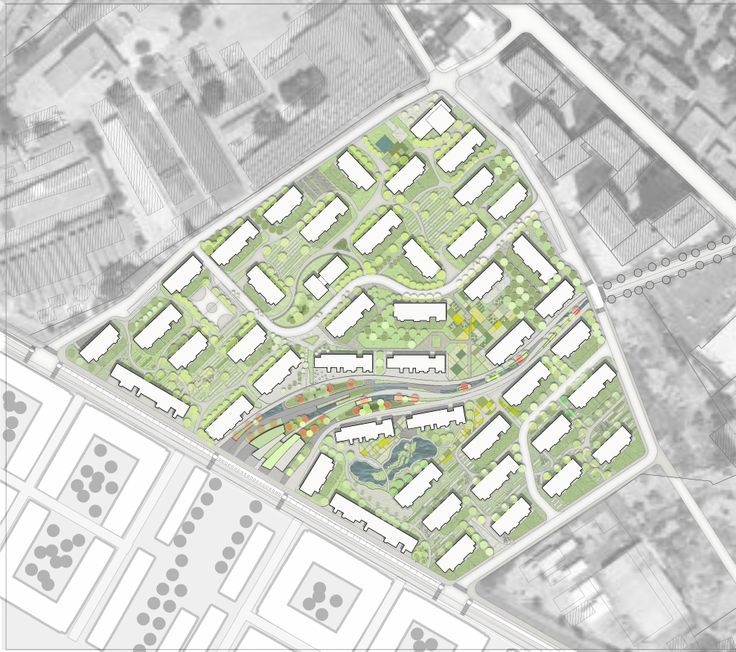 Can you imagine a sustainable Bucharest? Yes, it is possible!