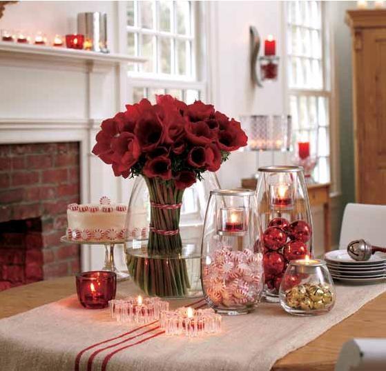 17 best images about d co partylite on pinterest jars for Partylite dekoration
