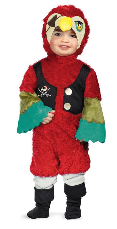 14 best Halloween costume ideas images on Pinterest Costume ideas - halloween costume ideas boys