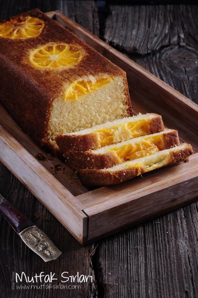 Kremşantili Kek nasıl yapılır ? Ayrıca size fikir verecek 41 yorum var. Tarifin püf noktaları, binlerce yemek tarifi ve daha fazlası...