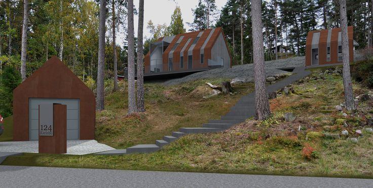 nowoczesna-STODOLA_dom-w-szwecji_STRUKTURA-biuro-architektoniczne_00002