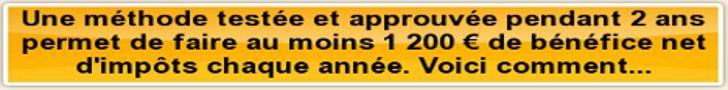 ICI m-turf.fr vous offre la base du quinte plus du jour du 05/05/2015 à Saint Cloud – Prix Dunette