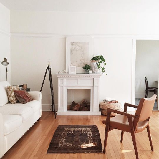 White Living Spaces: 4725 Best Home Inspiration Images On Pinterest