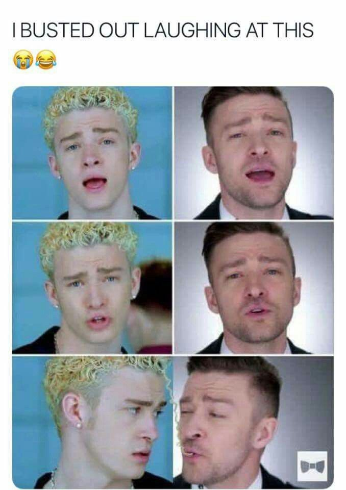 Haha Ramen Funny Pinterest Humor Memes And Hilarious
