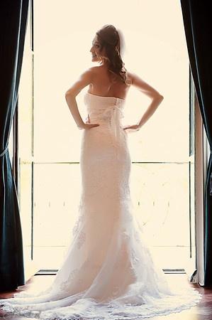 Bruiloft Y Landgoed te Werve ‹ ‹ Fotosolo Fotografie - bruidsfotografie, trouwreportage, trouwfotograaf, babyfoto, kinderfoto, familiefoto, utrechtFotosolo Fotografie – bruidsfotografie, trouwreportage, trouwfotograaf, babyfoto, kinderfoto, familiefoto, utrecht