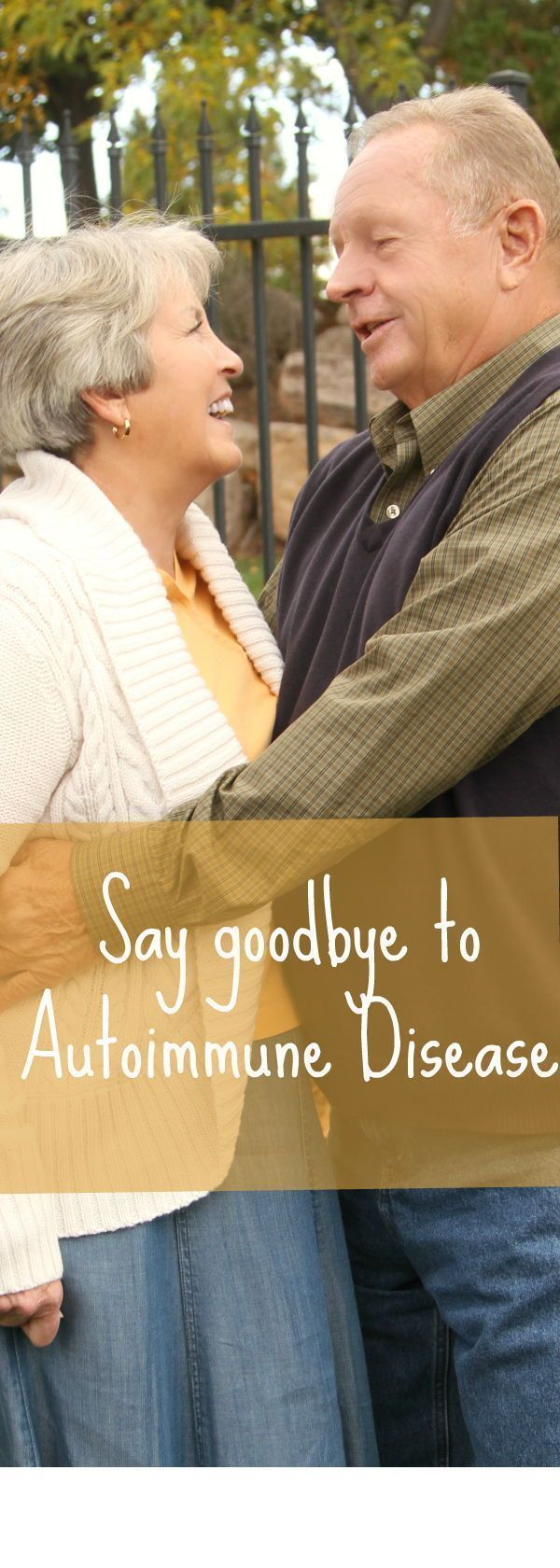 Believe it or not, you CAN take the steps to eliminate or improve your autoimmune disease! I did it and have been symptom-free after 18 months of misery! Symptoms, Diet, Types, Remedies, awareness, diagnosis Rheumatoid Arthritis, Pain, Disorders, support, flare, fatigue, swollen fingers, signs, causes, healing, diet, cure, fasting, low carb, keto, invisible illness, reverse, inspiration, Enbrel, Methotrexate, unbalanced, marathon, unhealthy, triathlon, stress, doctor, thryroid medication…