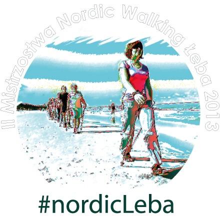 Konkurs dla zawodników i in. uczestników Mistrzostw. Mamy dedykowany hashtag #nordicLeba dla tego wydarzenia, do wykorzystania na twitter, instagram, pinterest. 22–24.03 zamieść najwięcej zdjęć i opisów z Mistrzostw na swoich profilach stosując ten hashtag. Troje najbardziej aktywnych uczestników otrzyma nagrody przygotowane przez organizatora. Wszystkie zdjęcia, opisy z użyciem dedykowanego hashtagu stworzą niezapomnianą relację. Rozstrzygnięcie konkursu 25.03.2013. Wyniki na…