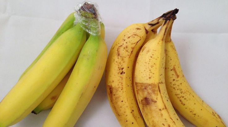 Nos 12 astuces de grand-mère pour conserver vos aliments plus longtemps