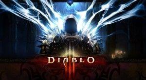 diablo-3-beta-dates-announced