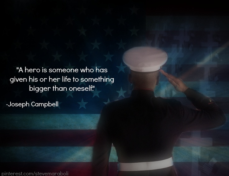 funny memorial day quotes sayings