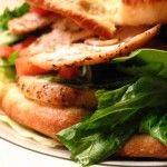Pollo Italiano - La Dieta HCG : Bajar de Peso con Gotas de HCG