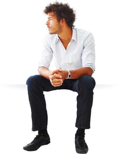 person sitting in chair back view png. Seating People Png - Google 검색 Person Sitting In Chair Back View I