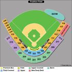 #lastminute  2 Tickets New York Mets vs Houston AstrosSpring Training 3/3 Sect-105 #deals_us