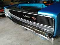 1968 Dodge Charger R/T for Sale: 11 of 26