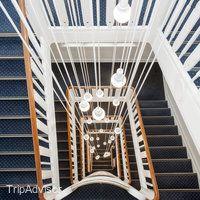 Savoy Hotel (Copenhagen, Denmark) - Hotel Reviews - TripAdvisor