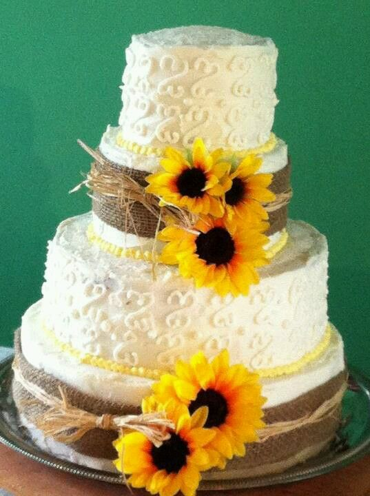 44 best Cake images on Pinterest | Cake wedding, Petit fours and Postres