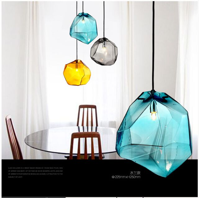 cheap lighting fixtures. Cheap Pendant Lights Buy Directly From China Suppliers Welcome To My Store 1 Lighting Fixtures E