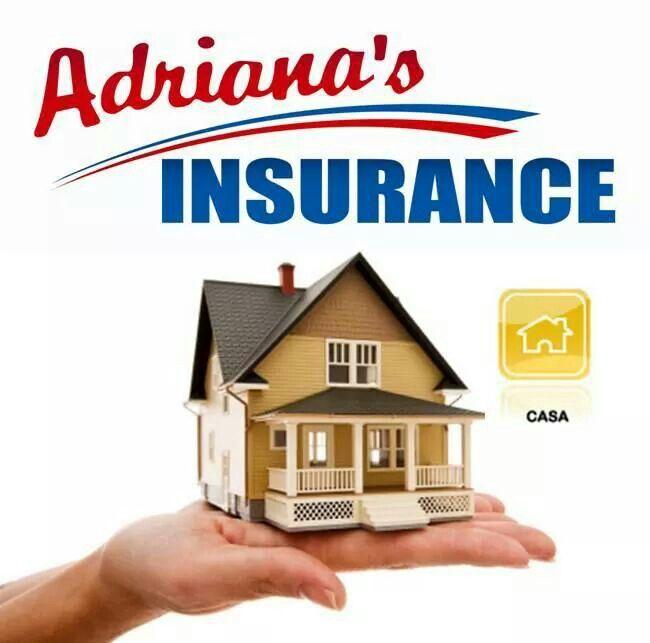 29 best adrianas insurance images on Pinterest | Bridges, Brunettes ...
