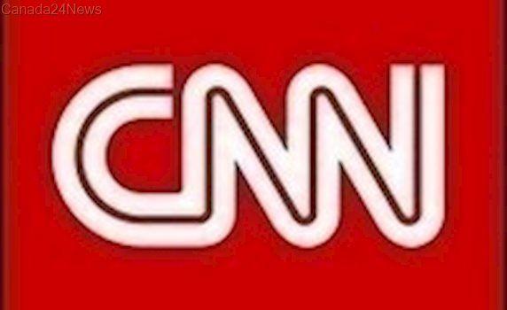 CNN Live Stream Breaking News