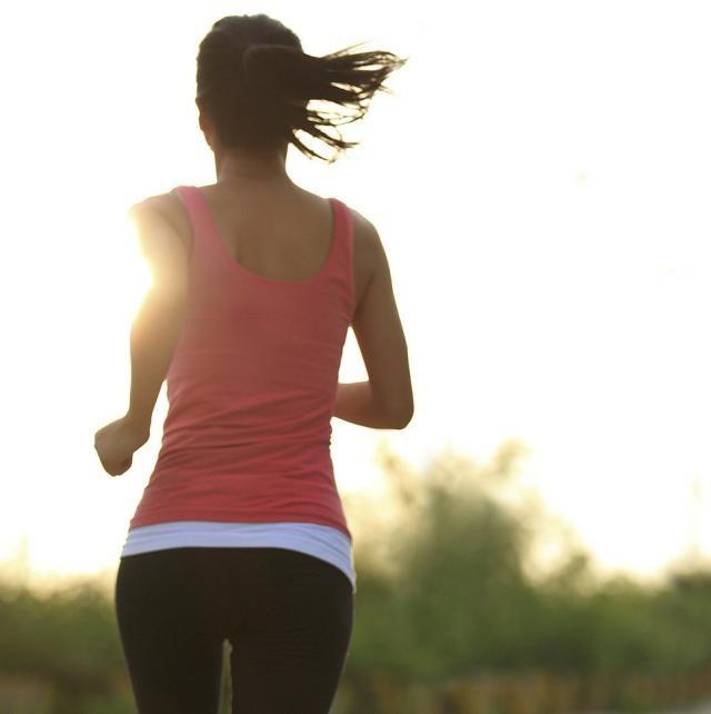 Futás terv – Edzésterv 5 kilométeres távhoz | Nőivilág.hu