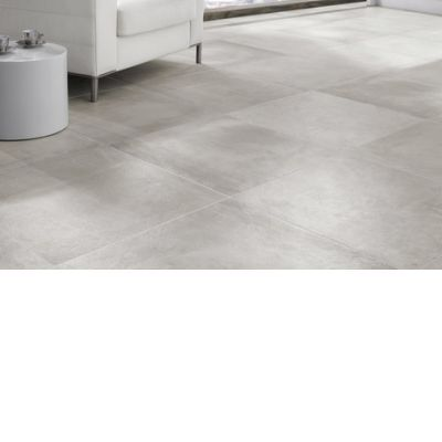 Cement tegels floor pinterest homes flooring and cement tiles - Tegels imitatiecement ...