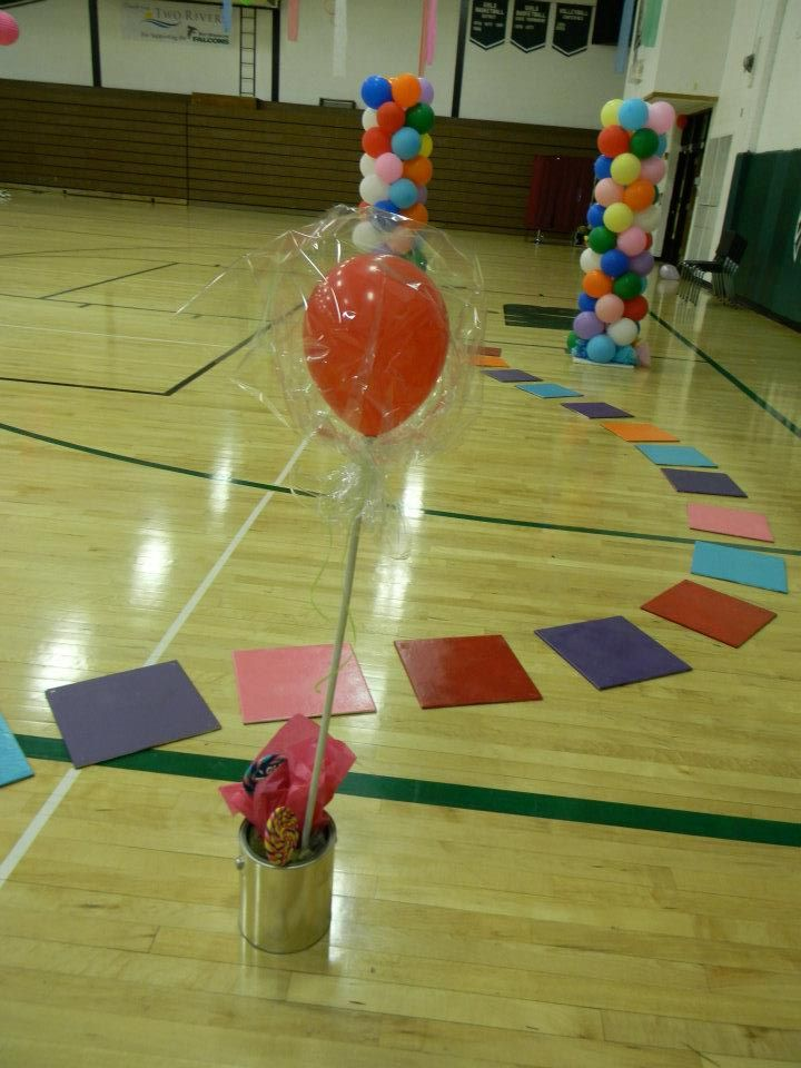 Pin By Lifewaykids On Games Rec Candyland Games Life Size Games Youth Games