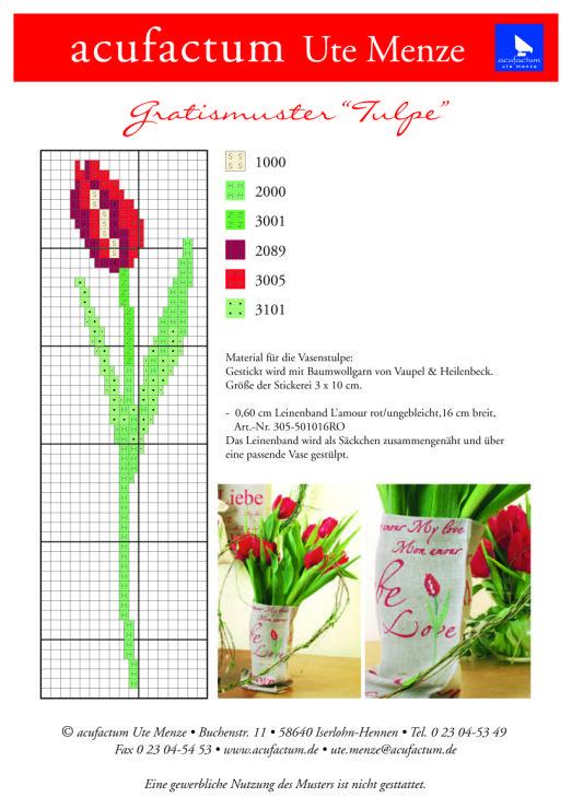 Gallery.ru / Фото #99 - Цветы и прочая растительность/Flowers/freebies - Jozephina