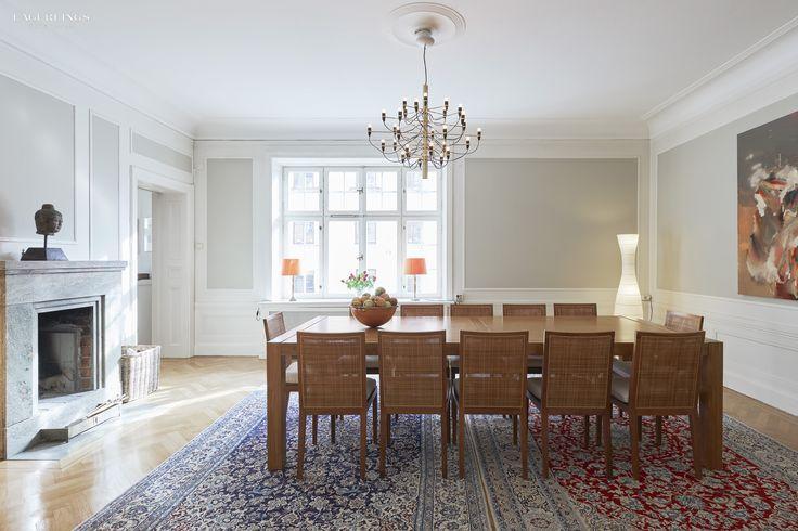 http://lagerlings.se/vara-hem/radmansgatan-18-familjevaning-i-engelbrekt/