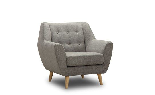 Divano trapuntato ~ Oltre fantastiche idee su divano tessuto su divano