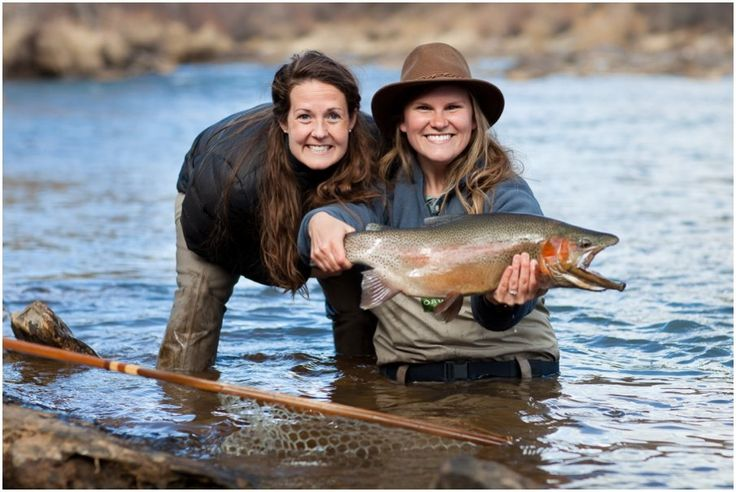 5005 best images about all things fly fishing on pinterest for Fishing in durango co