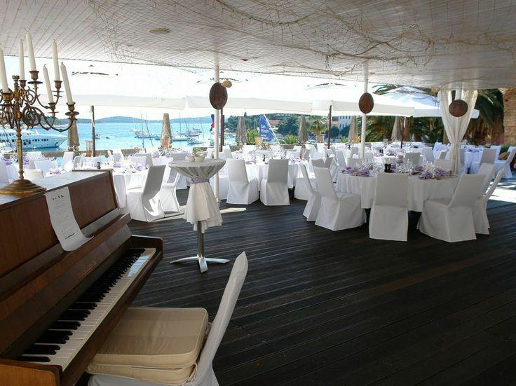 san marco sunny hvar hotels hvar croatia hotel hvarhvar croatiawedding venues