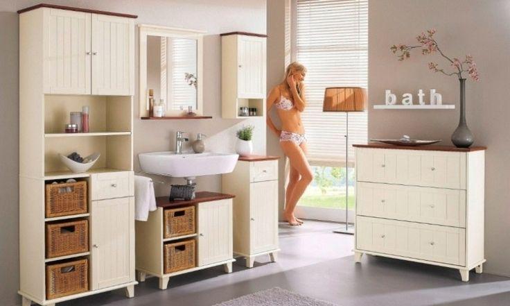 Ванная «Венеция», bathroom, bathroom , scandinavian style , wooden furniture , скандинавский интерьер , стиль , деревянная мебель