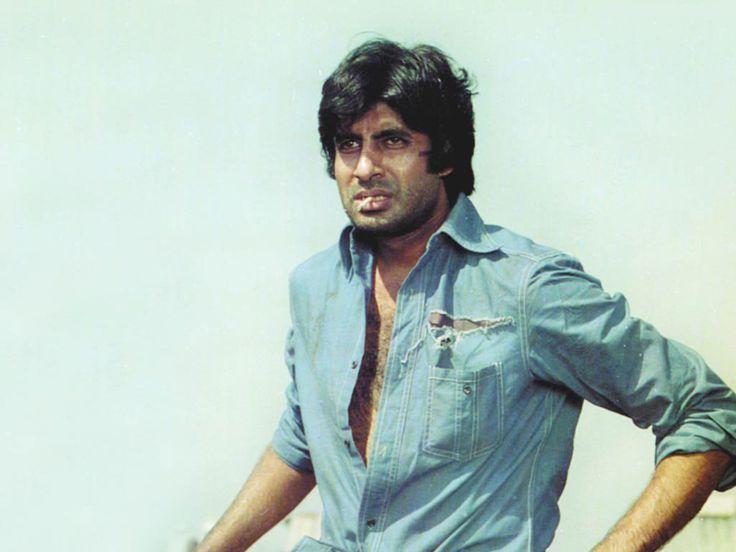 Happy Birthday Amitabh Bachchan Quotes: 19 Best Amitabh Bachchan Images On Pinterest