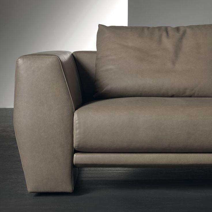 Oltre 25 fantastiche idee su cuscini per divano su - Cuscini da divano ...