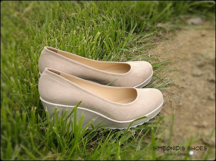 #simeonidisshoes #women's #shoes #γυναικεια #παπουτσια